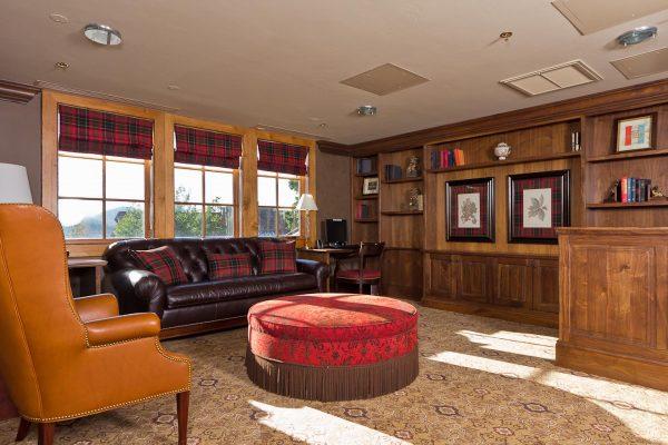Web- Stag Lodge-5